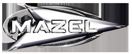 Mazel Auto Voiture sans Permis Marseille Aubagne 13