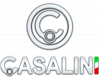 Acheter voiture sans permis Casalini - Marseille - Aubagne - Aix - MAzel Auto - 13